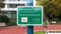 outdoor_sportpark_buergerpark_hameln_13