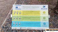 mehrgenerationenpark_braunschweig_05