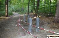 trimm-dich-pfad-lorsch39