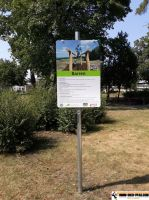 sportpark_wiener_neustadt_17