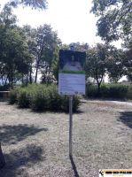 sportpark_wiener_neustadt_13