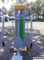 sportpark_wiener_neustadt_01