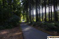 delta-parcours-beerfelden09