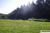 bewegungsparcours-dieburg19