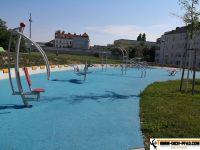 sportpark_wien_floridsdorf_II_20