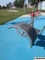sportpark_wien_floridsdorf_II_11