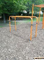 outdoor_fitnesspark_wien_III_10