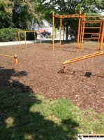 outdoor_fitnesspark_wien_III_05
