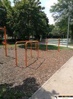 outdoor_fitnesspark_wien_III_01