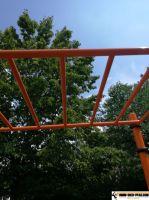 outdoor_fitnesspark_wien_III_13