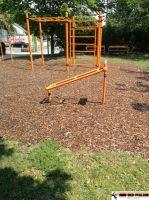 outdoor_fitnesspark_wien_III_03