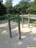 fitness_ecke_wien_erdberg_01