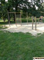 fitness_ecke_wien_erdberg_14
