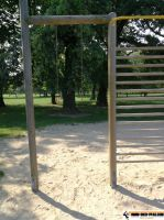 fitness_ecke_wien_erdberg_03
