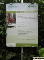 xundwaerts-parcours_11