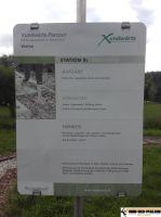 xundwaerts-parcours_19
