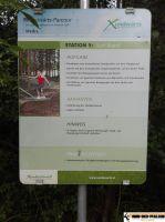 xundwaerts-parcours_13