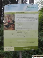 xundwaerts-parcours_23