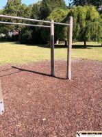 sportpark_wien_II_08