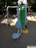 outdoor_fitnesspark_wien_IV_04