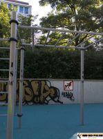outdoor_fitnesspark_wien_IV_07