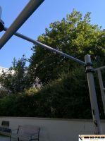 outdoor_fitnesspark_wien_IV_08
