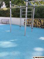 outdoor_fitnesspark_wien_IV_06