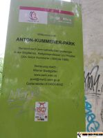 bewegungspark_wien_II_01