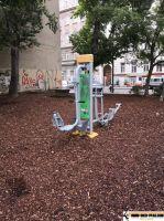 bewegungspark_wien_II_21