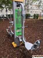 bewegungspark_wien_II_02