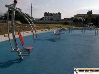 outdoor_fitnesspark_wien_floridsdorf_13