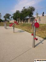 outdoor_fitnesspark_wien_floridsdorf_11