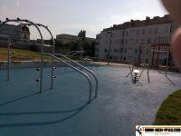 outdoor_fitnesspark_wien_floridsdorf_14