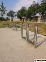 outdoor_fitnesspark_wien_floridsdorf_12