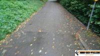 vita_parcours_riehen_13
