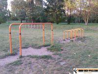 fitnessplatz_wiener_neustadt_06