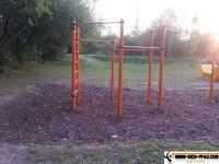 fitnessplatz_wiener_neustadt_04