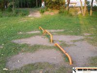 fitnessplatz_wiener_neustadt_02