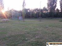 fitnessplatz_wiener_neustadt_08