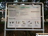 fitnessplatz_wiener_neustadt_01