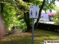 sportpark_stadtpark_neunkirchen_22
