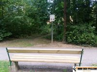 sportpark_stadtpark_neunkirchen_21