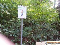 sportpark_stadtpark_neunkirchen_24