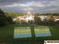 Sportpark_Rose-Schlösinger-Anlage_frankfurt_08