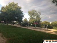 Sportpark_Rose-Schlösinger-Anlage_frankfurt_02