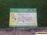 Sportpark_Rose-Schlösinger-Anlage_frankfurt_11