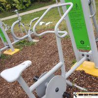 outdoor_sportparcours_wien_04