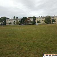 outdoor_sportparcours_wien_09