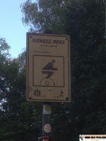 trimm_dich_pfad_augsburg_08