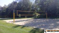outdoor_sportpark_traun_04